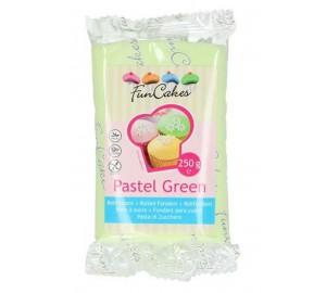2110000070946_5963_1_funcakes_rollfondant_pastel_green_250g_7b714cc8.jpg