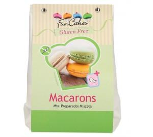 2110000073015_6123_1_funcakes_mix_fuer_macaron_glutenfrei_300gramm_6ea94d43.jpg