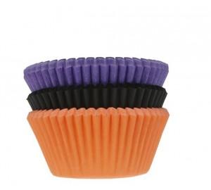 2110000073299_6145_1_hom_cupcake_cups_halloween_75stueck_50x33mm_50b24d4d.jpg