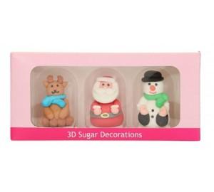 2110000073930_6198_1_funcakes_zuckerdekor_weihnachtsfiguren_3d_3stueck_5ea44d5e.jpg