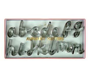 2110000075521_6378_1_meri_meri_ausstecher_alphabet_cutters_27stueck_71594e6d.jpg