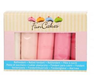 2110000075958_6426_1_funcakes_rollfondant_multipack_pink_palette_5100g_63c84ea9.jpg