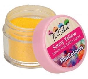 2110000078447_6618_1_funcakes_pulverfarbe_sunny_yellow_6e7d5062.jpg