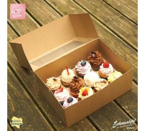 2110000079895_6737_1_jw_mini_cupcake_box_12_stueck_abholung_im_geschaeft_55675179.jpg