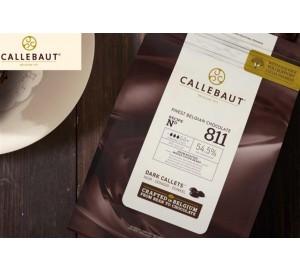 2113000067985_5710_1_callebaut_schokolade_811_545_210kg_96774ac8.jpg