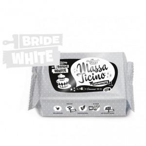 MASSA TICINO TROPIC WHITE 250G