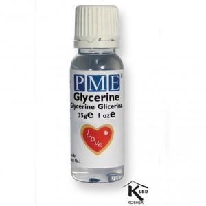 PME GLYCERINE 35G