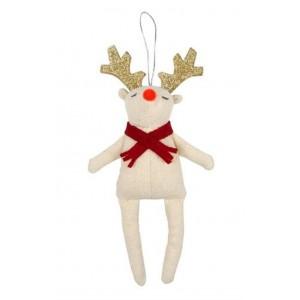 MERI MERI Weihnachtsschmuck Reindeer