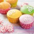 2110000025731_190_2_funcakes_mix_fuer_cupcakes_500gramm_35b04828.jpg