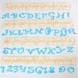 2110000028909_510_2_fmm_ausstecher_alphabetnumbers_chunky_funky_set_2cm_38a04834.jpg