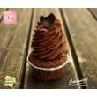 2110000045418_4833_1_jw_cupcake_schokolade_63c8504d.jpg