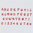 2110000063955_5304_2_fmm_ausstecher_alphabetnumbers_magical_upper_case_72134ab6.jpg