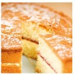 2110000072025_6060_2_funcakes_mix_fuer_biskuit_glutenfrei_500gramm_40d84d08.jpg