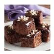 2110000072049_6062_2_funcakes_mix_fuer_brownies_glutenfrei_500gramm_42804d08.jpg