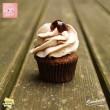 2110000081119_6834_1_jw_mini_cupcake_amarena_kirsch_758b52a5.jpg